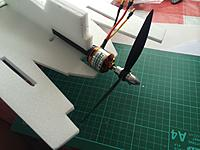Name: image.jpg Views: 510 Size: 472.6 KB Description: Three bladed prop & adaptor fits