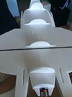 Name: image-ac5d0ca2.jpg Views: 363 Size: 239.1 KB Description: Top fuselage formers glued into place