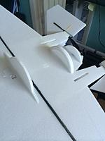 Name: image-16ace193.jpg Views: 363 Size: 273.8 KB Description: Bulkhead 'landings' added