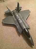 Name: image-7940f7b8.jpg