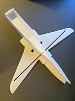 Name: IMG_2070.jpg Views: 238 Size: 378.8 KB Description: attach the fuselage side pieces.