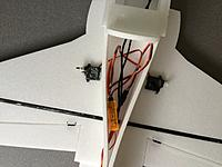 Name: IMG_2097.jpg Views: 205 Size: 706.7 KB Description: connect servos and esc to RX