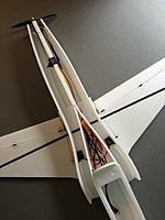 Name: IMG_2106.jpg Views: 266 Size: 398.9 KB Description: attach to fuselage