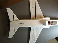 Name: IMG_2112.jpg Views: 251 Size: 470.3 KB Description: put fuselage top on
