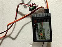 Name: wire color.jpg Views: 40 Size: 153.2 KB Description: