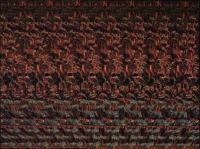 Name: stlions.jpg Views: 207 Size: 34.0 KB Description: