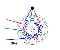Name: CDstar.jpg Views: 3325 Size: 29.1 KB Description: