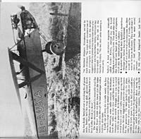 Name: Kookaburra Wigeon 111A in desert.jpg Views: 143 Size: 270.4 KB Description: