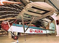 Name: Drage's Airworld 2000 (JF) 1.jpg Views: 133 Size: 128.9 KB Description:
