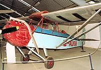 Name: Drage's Airworld 2000 (JF) 2.JPG Views: 128 Size: 141.1 KB Description: