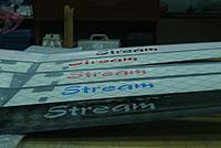 Name: stream5.jpg