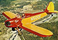 Name: Fly Baby.jpg Views: 25 Size: 21.7 KB Description: