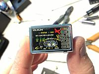 t5369368 73 thumb 3GX?d=1355369273 align trex 250 pro dfc build (with pictures) rc groups align 3gx wiring diagram at readyjetset.co