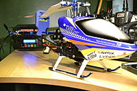 Name: DSC_2207.jpg