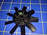 Name: image-8a5d8618.jpg Views: 75 Size: 717.6 KB Description: Wemo's green balance goo.