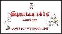 Name: Spartan c41s.jpg Views: 396 Size: 28.9 KB Description: Spartan c41s