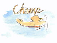 Name: Champ ~ Artist Rendition.jpg