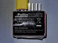 Name: Pollin 830-492.jpg Views: 139 Size: 378.0 KB Description: Pollin 830-492