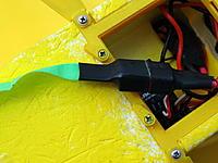 Name: Larger  Belly Plane.jpg Views: 70 Size: 322.0 KB Description: Larger  Belly Plane Dean Plug
