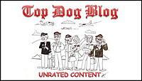 Name: Top_Dog_Blog.jpg Views: 25 Size: 48.9 KB Description: Top_Dog_Blog