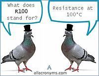 Name: Resistance.jpg Views: 96 Size: 15.1 KB Description:
