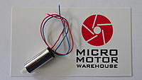 Name: Micro Motor.jpg