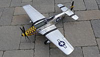 Name: vimeo.jpg