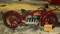Name: 01MC ~ Indian Motorcycle ~ 1930 a.jpg