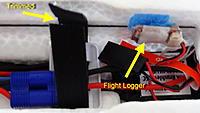 Name: Logger 1.jpg Views: 87 Size: 188.3 KB Description: