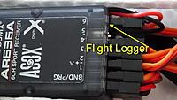 Name: Logger 2.jpg Views: 72 Size: 228.6 KB Description: