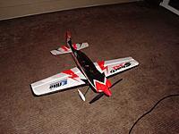 Name: DSC02424.jpg Views: 285 Size: 127.5 KB Description: Color shame like the real plane
