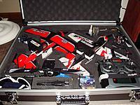 """Name: DSC02429.jpg Views: 583 Size: 150.5 KB Description: My """"Magic Case"""" for UMX planes and héli"""