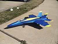 Name: warren plane pics 027.jpg Views: 62 Size: 305.5 KB Description: