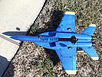 Name: warren plane pics 028.jpg Views: 55 Size: 323.9 KB Description: