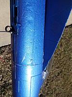 Name: warren plane pics 029.jpg Views: 49 Size: 187.8 KB Description: