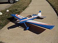 Name: warren plane pics 035.jpg Views: 53 Size: 305.4 KB Description: