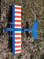 Name: warren plane pics 038.jpg Views: 42 Size: 307.1 KB Description: