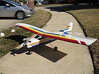Name: warren plane pics 044.jpg Views: 69 Size: 300.9 KB Description: