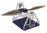 Name: Propeller balancing.jpg