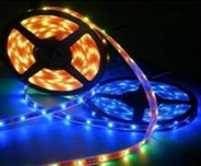 Name: LED light strip.jpg