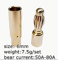 Name: 6.0mm banana plug.jpg