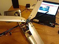 Name: 2012-09-17 20.38.04 2.jpg Views: 107 Size: 257.8 KB Description: