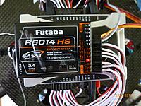 Name: FC-Receiver.jpg Views: 134 Size: 110.0 KB Description: Connection configuration