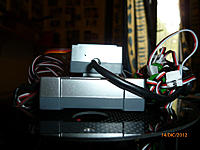 Name: IMU-MC 1.jpg Views: 109 Size: 69.2 KB Description: IMU mounted on top of MC with double sided tape
