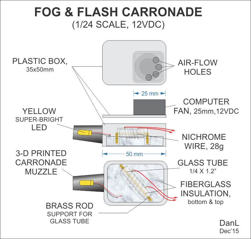 a8494784-155-fog%20gun.jpg