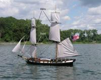 Name: sail-profile-2P8258363.jpg