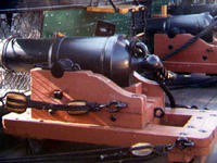Name: 32%20lb%20carronade.jpg