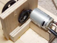 Name: motor-drive.jpg Views: 488 Size: 59.2 KB Description: