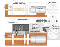Name: winch drive mechanism.jpg