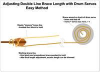 Name: double brace adjust with drum servo.jpg Views: 1108 Size: 35.2 KB Description: